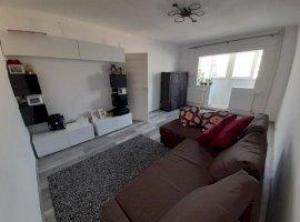 Apartament 2 camere Rahova - Margeanului ( comision 0 )