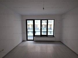 Apartament 3 camere Otopeni - complex rezidential.
