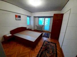 Apartament 2 camere de inchiriat, Piata Unirii