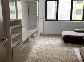 Apartament 3 camare de inchiriat in ISG - Parcul Carol