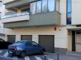 Inchiriem apartament 3 camere lux Zona Dudesti - Piata Alba Iulia