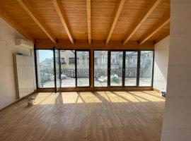 Apartament 3 camere duplex (LOFT) - Centrul Vechi