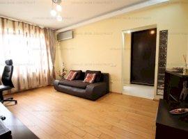 Apartament 2 camere - renovat -  Baba Novac - Parc IOR