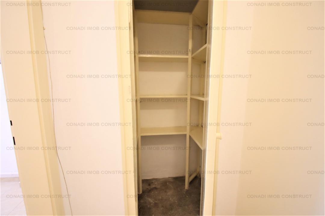 Spatiu birou - apartament la casa - fara costuri de mentenanta