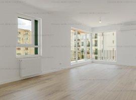 Apartament 3 camere- De vânzare- zona Calea Călărașilor-Comision 0%