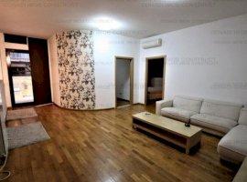 Apartament 3 camere Herastrau - Cartierul Francez.