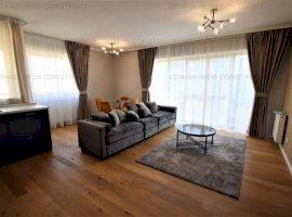 Apartament 2 camere  - Aviatiei Park