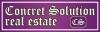 Constantin S. agent imobiliar