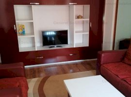Inchiriez / Vand apartament 2 camere Ultracentral