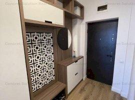 Apartament 3 camere  de lux
