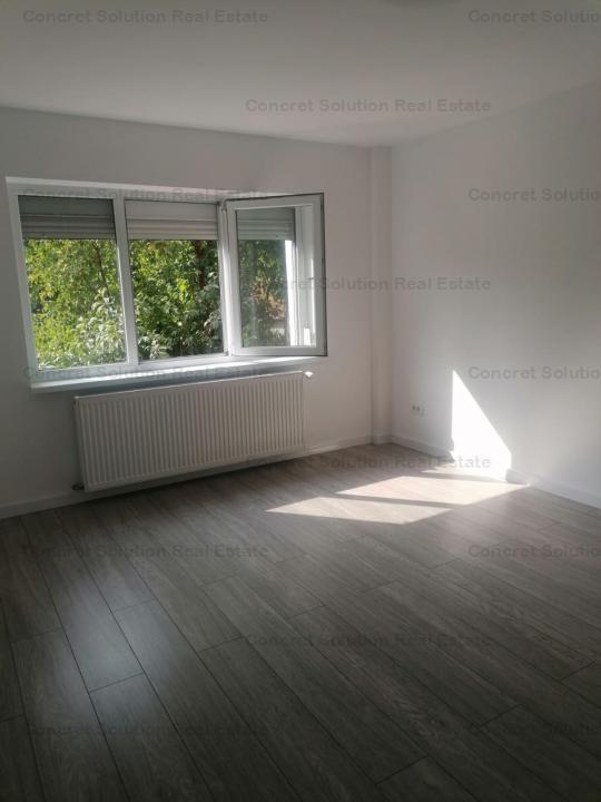 Inchiriez apartament / spatiu 100 mp zona Eremia Grigorescu