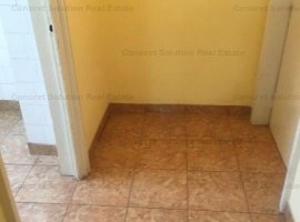 Apartament 2 camere  Calea Bucuresti