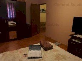 apartament 2 camere  decomandat