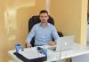 Darius Mihaltan - Dezvoltator imobiliar