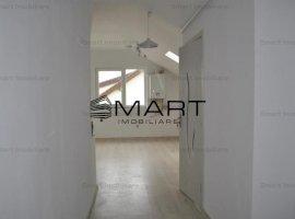 Apartament 3 camere decomandate la vila