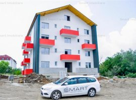 Apartamente 3 camere www.smartimob.ro