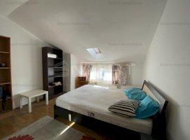 Apartament 3 camere zona Trei Stejari