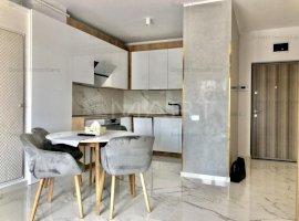 Apartament 2 camere, Zona Borhanci