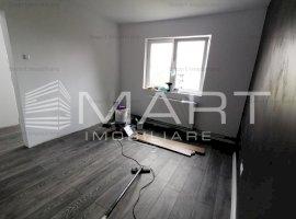 Apartament 2 camere, zona Manastur