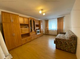 Apartament cu 2 camere decomandate Strand