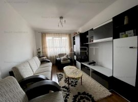 Apartament 3 camere zona Valea Aurie