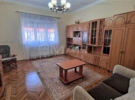 Apartament 4 camere la casa zona Milea
