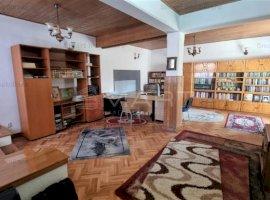 Casa multifunctionala zona Milea