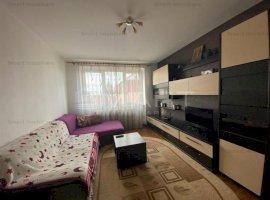 Apartament cu 4 camere decomandate Rahovei