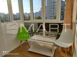 Apartament 3 camere, zona Manastur