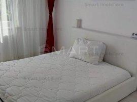 Apartament 3 camere zona Valea Cetatii