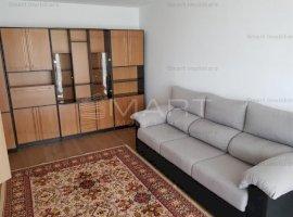 Apartament 2 camere, zona Coresi