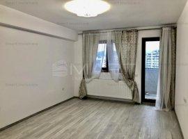 Apartament 2 camere decomandate, Zona Piata Marasti