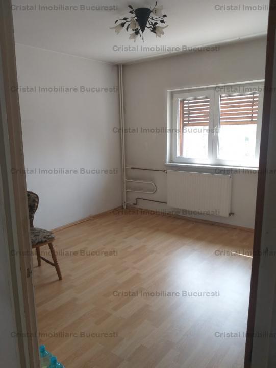 Apartament cu 3 camere - 13 Septembrie - Prosper