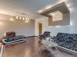 Apartament 2 camere decomandat Dr. Felix/Victoriei
