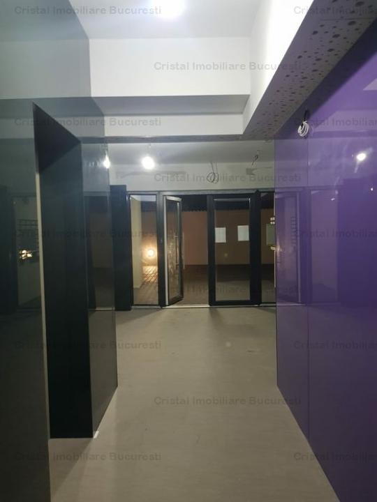 Studio,zona Calea Calarasilor