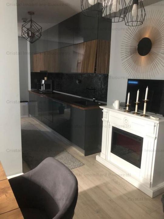 Apartament 3 camere,zona Colentina
