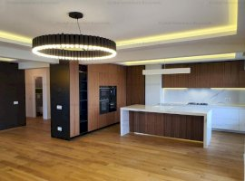 Penthouse 5 camere Dristor New Town