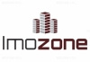 IMOZONE BUSINESS CONSULTING SRL