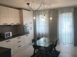Inchiriere apartament 3 camere, Gheorgheni, Cluj-Napoca