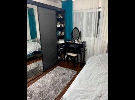 Vanzare apartament 2 camere, Marasti, Cluj-Napoca