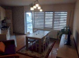 Vanzare apartament 3 camere, Calea Baciului, Cluj-Napoca