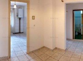 Vanzare apartament 2 camere, Manastur, Cluj-Napoca