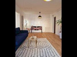 Vanzare apartament 2 camere, Floresti, Floresti