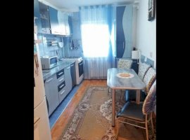 Vanzare apartament 3 camere, Intre Lacuri, Cluj-Napoca