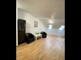 Inchiriere apartament 2 camere, Garii, Cluj-Napoca