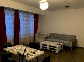 Vanzare spatiu birouri, Calea Turzii, Cluj-Napoca