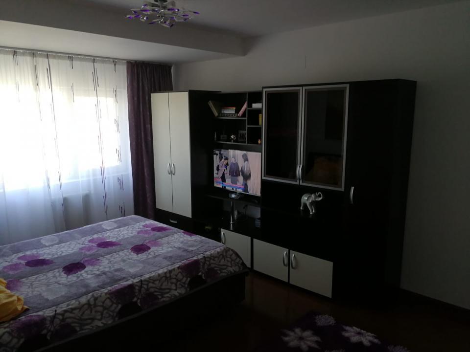 Apartament 3 camere Ten Blocks- Pacii