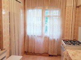 Apartament 4 camere Lujerului