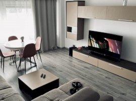 Apartament 3 Camere Calea Calarasi