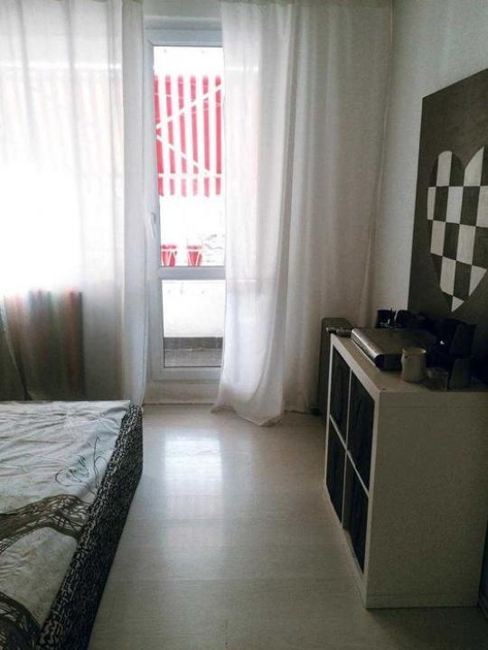 Apartament de 3 camere in zona Drumul Taberei